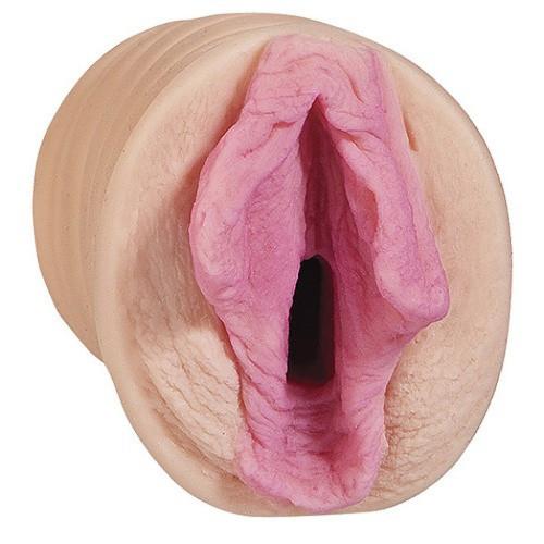 πορνό μουνί πήδημα γάιδαρος γροθιά σκηνή όργιο
