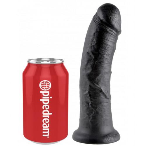 Μεγάλο μαύρο cocks.com