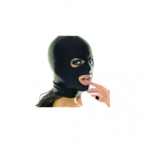 Blindfolds Masks Hoods