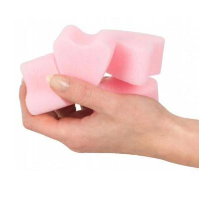 Тампоны гигиенические Soft-Tampons Normal 10шт