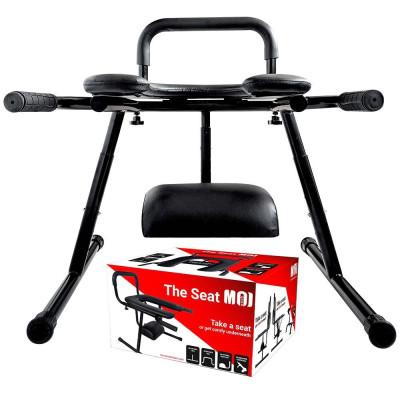 SEX SEAT MOI 8.5 Kg