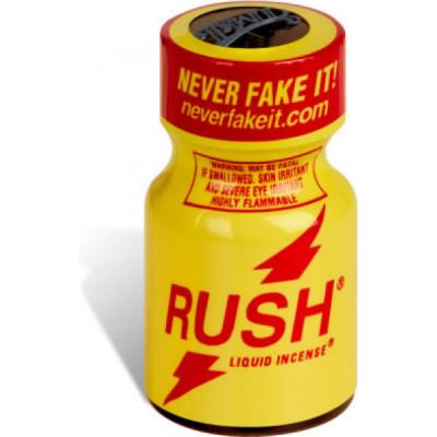 Αυθεντικό Rush Popper 10ml