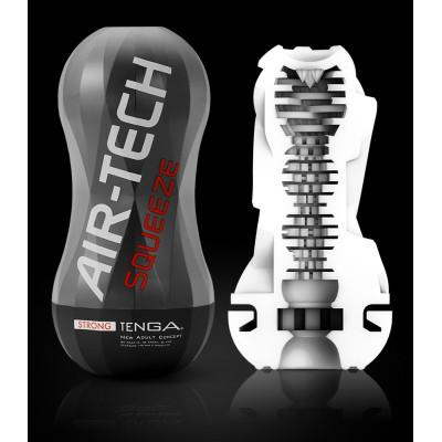 Tenga Air Tech Squeeze Strong