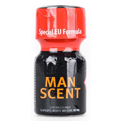 Man Scent 10ml
