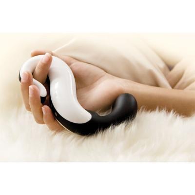 Delight Curvy Rechargeable G-Spot Massager
