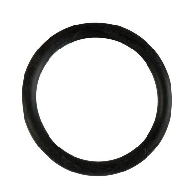 Μεγάλο Δαχτυλίδι Πέους Calexotics
