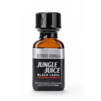 Jungle Juice Black Label Extreme Formula 24ml