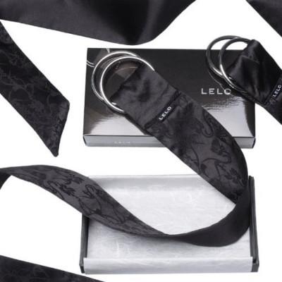 Lelo Boa Pleasure Ties