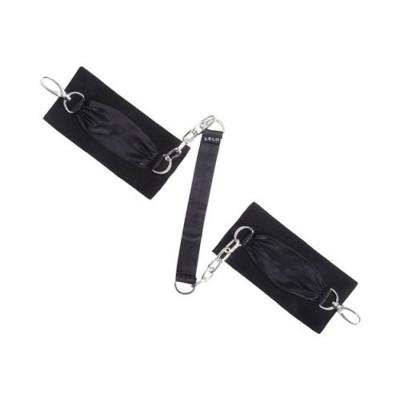 Lelo Sutra Chainlink Cuffs