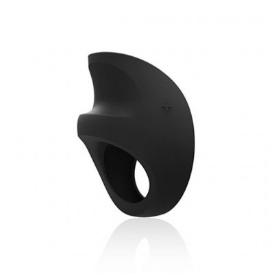 LELO Pino Couples Vibrating Cock Ring