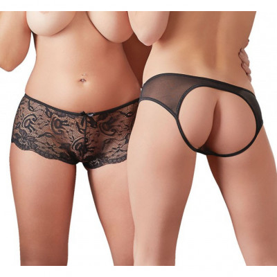 Tempting Underwear Selection 3 Pieces