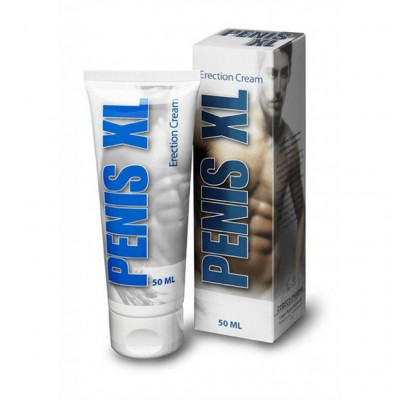 Penis XL Enlargement Cream