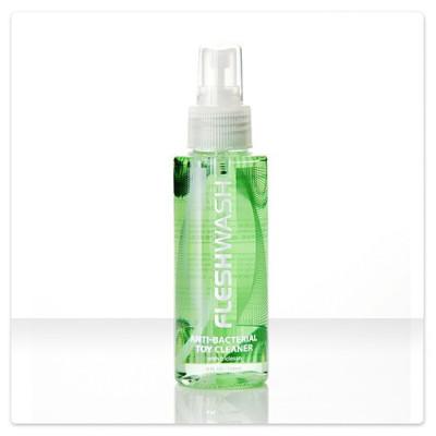 Fleshlight wash cleanser 100 ml