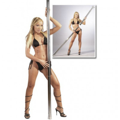 Dancing Pole for Private moments