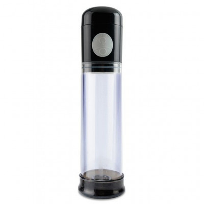 Pipedream Auto-VAC Power Penis Pump