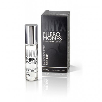Cobeco Onyx Male Pheromone 14 ml