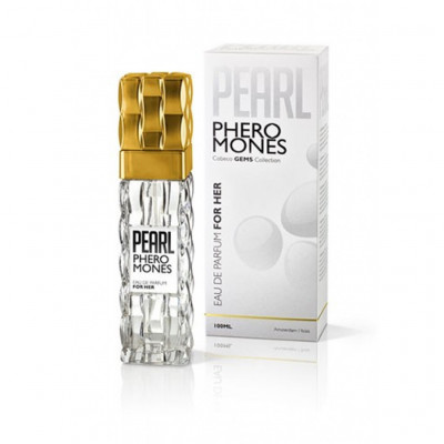 Cobeco For her Perl Pheromone 100ml