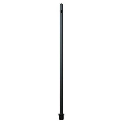Ergoflo Colon Cleanser 51cm Rubber Deep Clean Flex Nozzle
