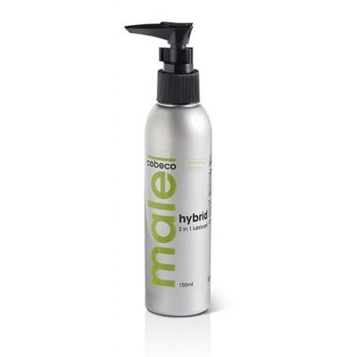 Cobeco Hybrid lubricant 150ml