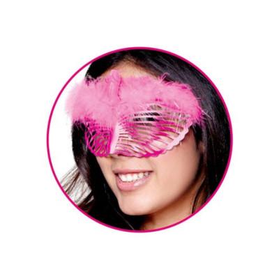 Bachelorette Gaga Glasses