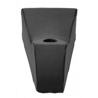 Ecsta-Seat positioning cushion pillow
