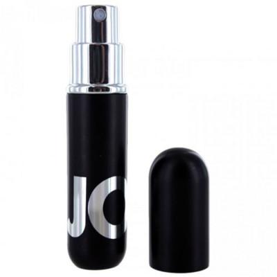 Jo Pheromone Body Spray Men-Women 5ml