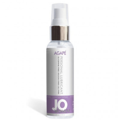 Agape Personal Lubricant