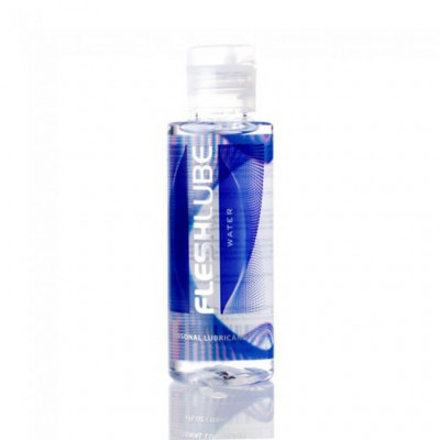 Fleshlube Water Based 30ml Fleshlight