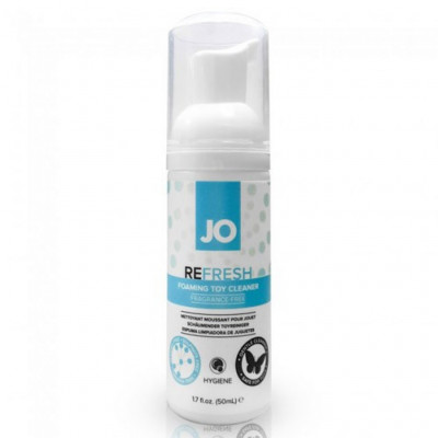 Jo Toy Cleaner 50 ml