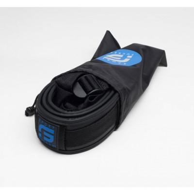 Adjustable Travel Sling for easy playtimes