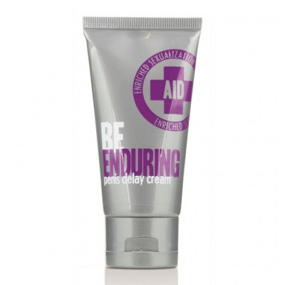 BeEnduring Penis Delay Cream 45ml
