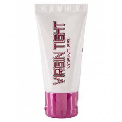 Virgin Tight Cream 30ml