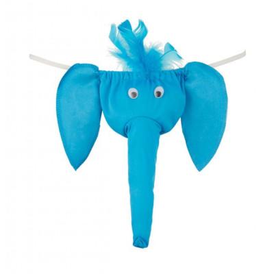 Elephant String