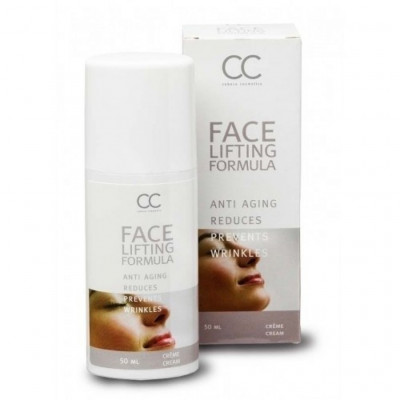 Cobeco Face Lifting Formula