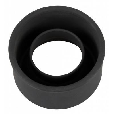 μαύρο μουνάκι σωλήνα