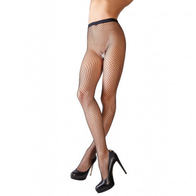 Cottelli Fishnet Tights