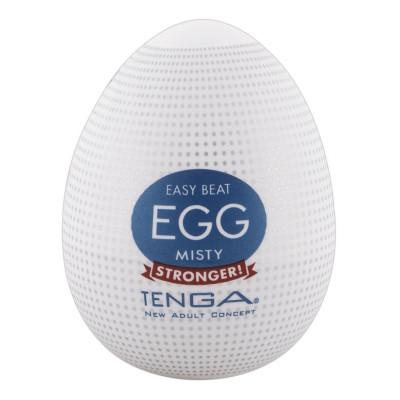 Tenga Egg Masturbator Misty