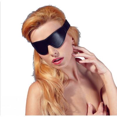 Φετιχιστική μάσκα καλύπτρα ματιών