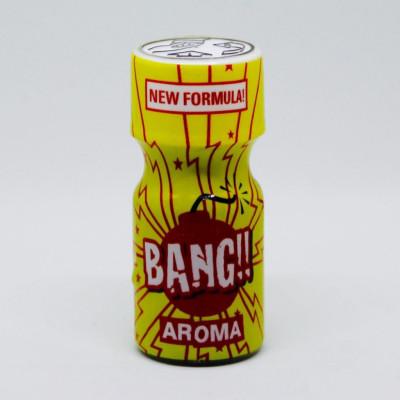 Bang Aroma 10 ml