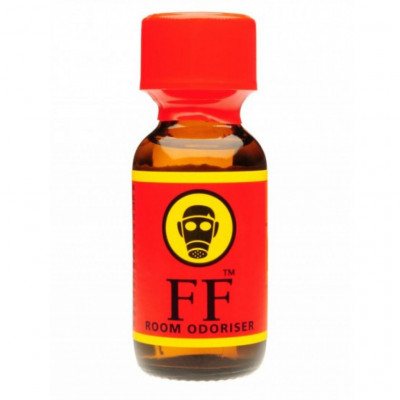 FF Poppers 25ml