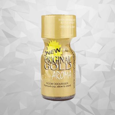 Original Gold Aroma 10ml