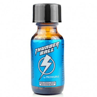 Prowler Thunder Ball 25 ml