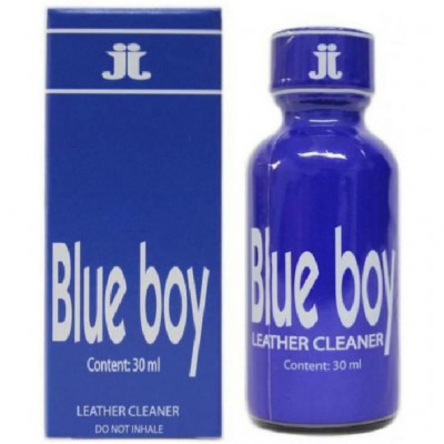 Blue Boy 30ml