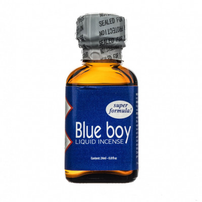 Funline Blue Boy 24ml