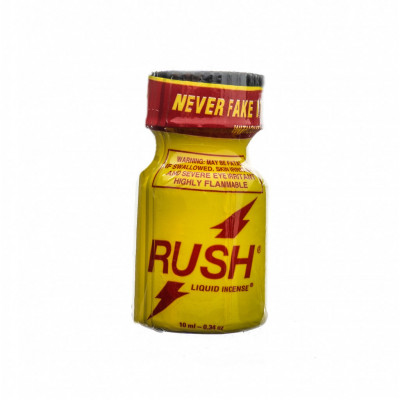 Original Rush Popper 10ml