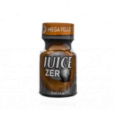 Ποπεράκι Juice Zero 9ml