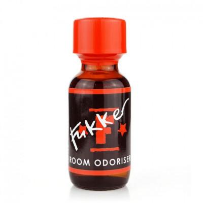 Ποπερ Fukker 25 ml