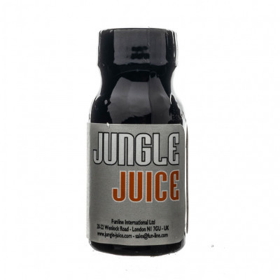Jungle Juice 13 ml