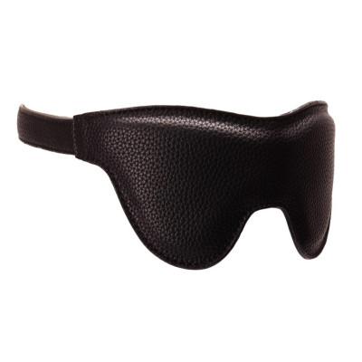 Pornhub Padded Blindfold