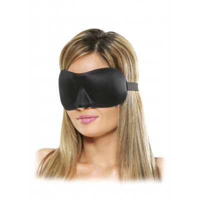 Deluxe Fetish Fantasy Love Blind Mask